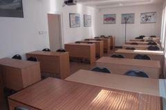 autoskola-ucebna-svidnik-id53