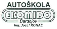 Autoškola EKOMIDO
